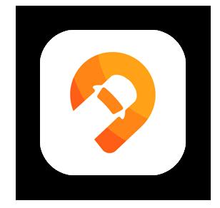Dibz App Icon